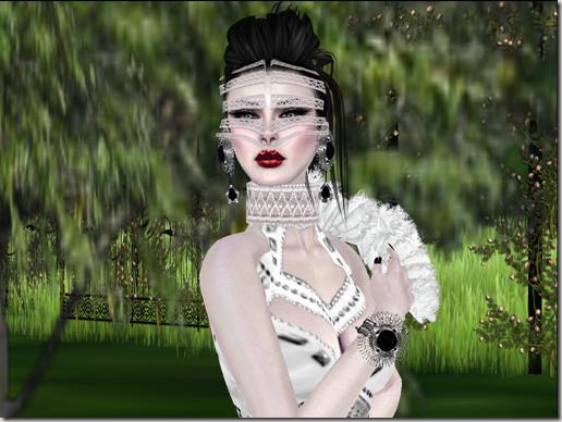 BB Lucrezia - white_011