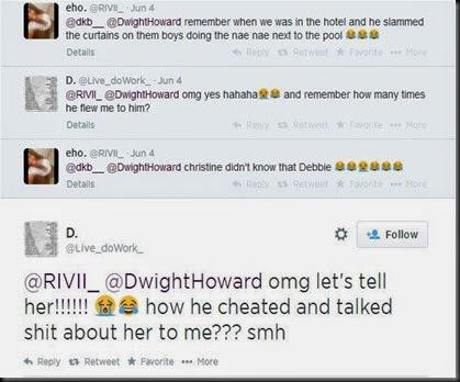 Dwight_Howard_minors