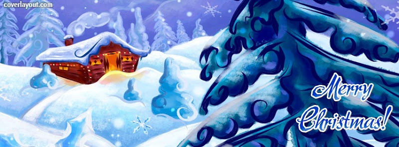 Merry-Chrismas-Facebook-Cover-Photo (15)