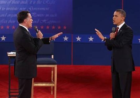 Romney-ObamaSerenade