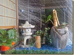 02 Window Display