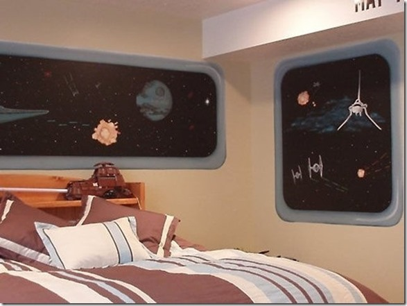 nerdy-bedrooms-awesome-22