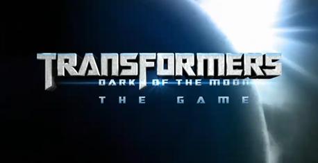 Trailer เกม Transformers DOTM ในโหมด Multiplayer
