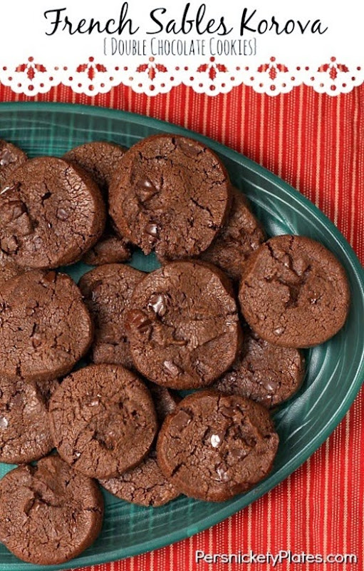 french-sables-korova-cookies1