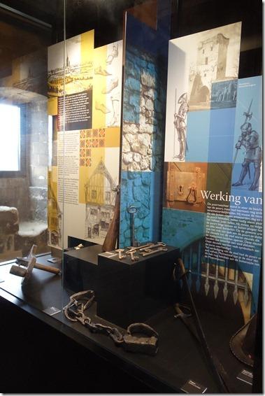 Moerenpoort Museum