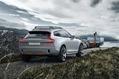 Volvo-XC-Coupe-Concept-4