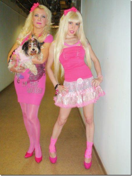 karina-barbie-pink-russian-33