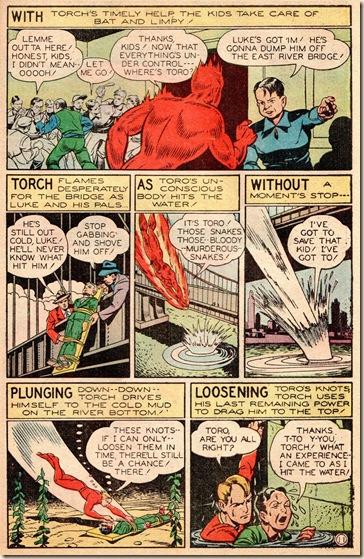 Daring Comics 12-041