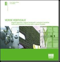 2009_la_verde_verticale_belini_et_daglio_milano_politechnico