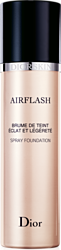 Dior-Airflash-spray-foundation
