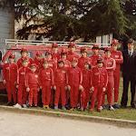 1981_SQUADRE_JPG.jpg