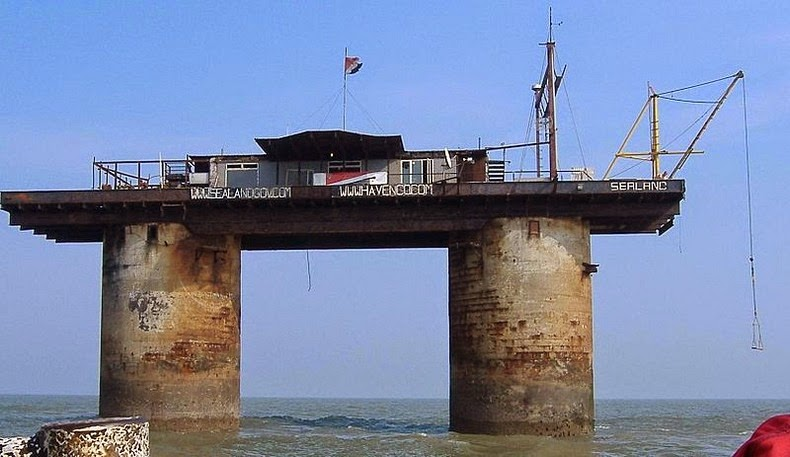 principality-of-sealand-4