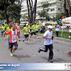mmb2014-21k-Calle92-0991.jpg