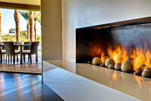 chimenea-de-diseño-casa-Ironwood-Design-Collaborative-Kendle