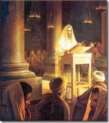 jesus_teaching_in_the_temple