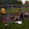 Roverscouts - Activiteiten - Foto - Steenoven
