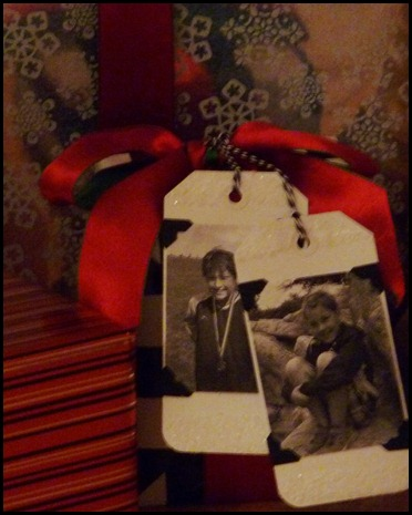 gift tags 032