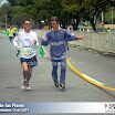 maratonflores2014-636.jpg