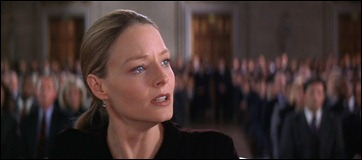 contact_jodie-foster_05