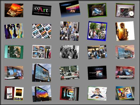 Nuevo Collage 001