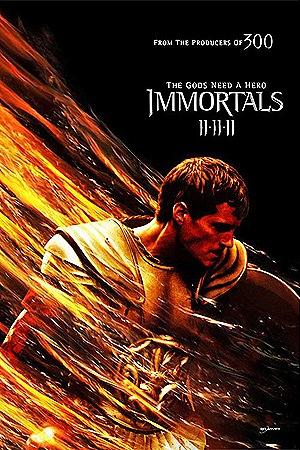 [Immortals_poster%5B6%5D.jpg]