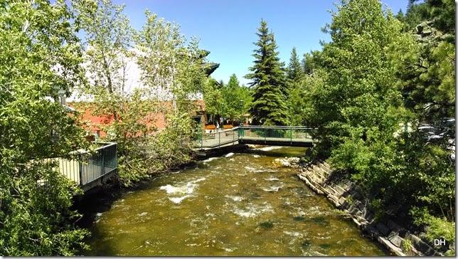 06-20-14 C Estes Park (3)