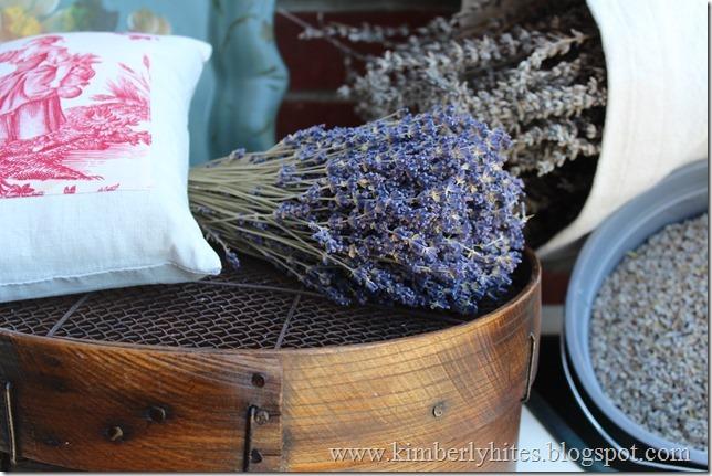 lavender_harvest (5)