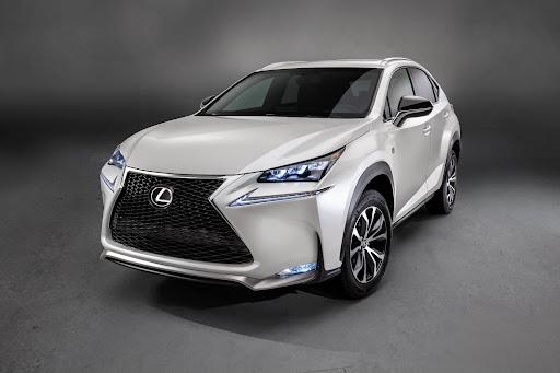 2015-Lexus-NX-04.jpg