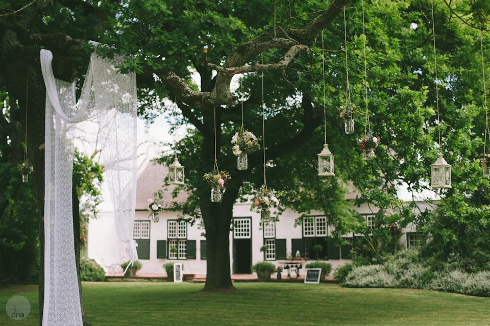 Amy and Marnus wedding Hawksmore House Stellenbosch South Africa shot by dna photographers_-46.jpg