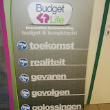 Budget4Life
