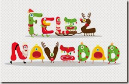 feliz navidad mexico (2)