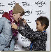 charity-make-a-wish-foundation-justin-bieber