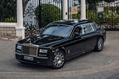 Rolls-Royce-Phantom-Extended-Wheelbase-2