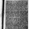strona166.jpg