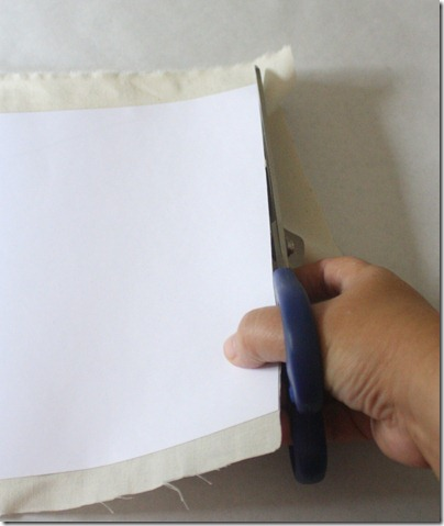 print on fabric tutorial