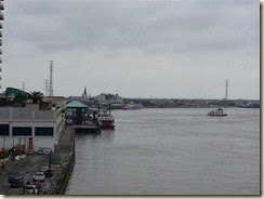 20140312_the mississippi (Small)