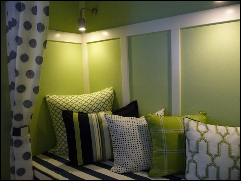 fINISHED PLAYROOM Guest room 011 (800x600) (800x600)