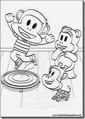 julius_jr_discovery_kids_desenhos_pintar_imprimir35
