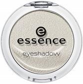 ess_Mono_Eyeshadow01