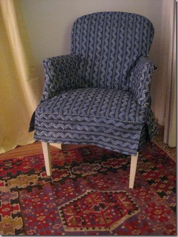 chair 009