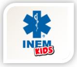 inem kids