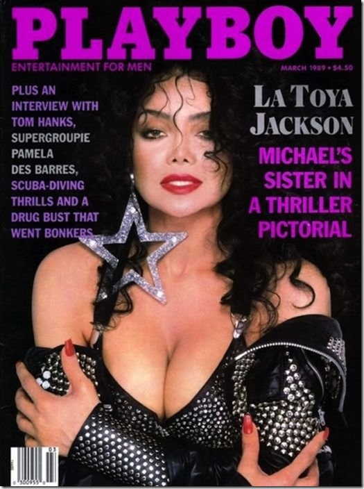 celebrities-playboy-covers-25
