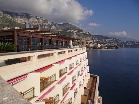 02. Hotel Fairmont Monaco.JPG