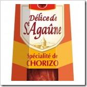 St-Agaune_chorizo_200510-150x150