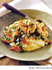 shrimp_grits