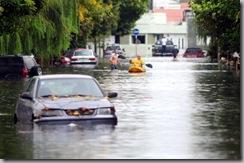 inundaciones.Lapalta