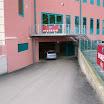 entrance garage.JPG