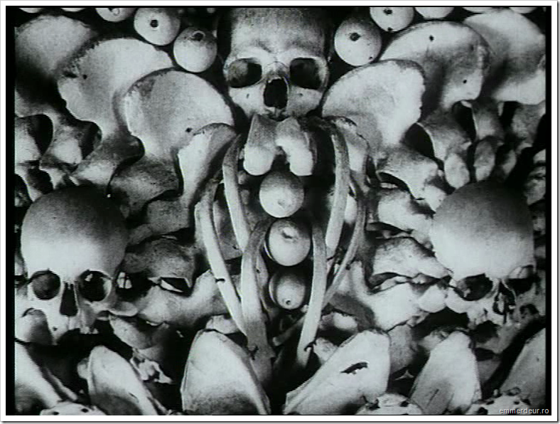 jan svankmajer the ossuary 1970 emmerdeur_72