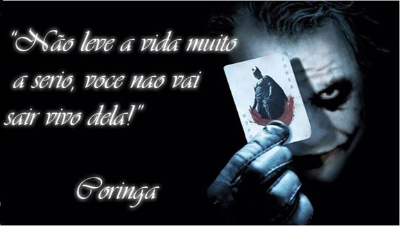 Coringa (1)