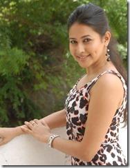 Panchi Bora Cute Stills